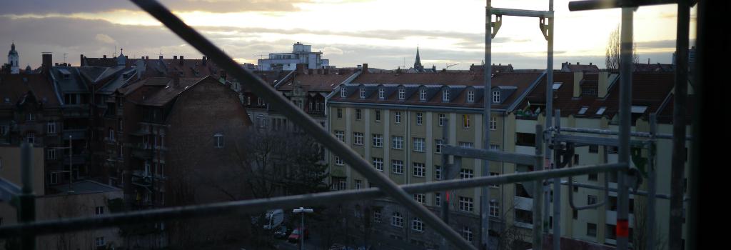 Fürth Oststadt-4